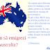 Cum să emigrezi in Australia?