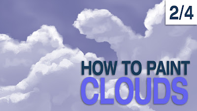 how to paint clouds, clouds, cloud, how to paint, paint, tutorial, cloud tutorial, photoshop cloud, photoshop, como desenhar nuvens, nuvens, como desenhar, iniciante, art tutorial,nuvem