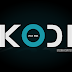 My Top 10 Best Kodi Addons For May 2017