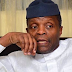 PDP commends Osinbajo on tension-dousing steps