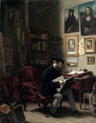 https://www.museobilbao.com/uploads/salas_lecturas/archivo_es-75.pdf