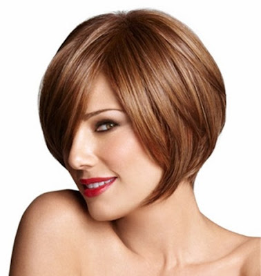 8 inch Hot Pixie Hair Cut Synthetic Wig for Women –Price:$20.00