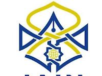 Penerimaan Pegawai Staf IAIN Batusangkar Mei 2017