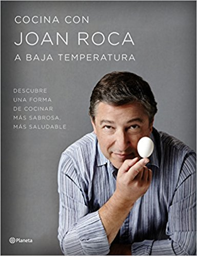 Thekitchensideoftheforce for Libro cocina al vacio joan roca pdf
