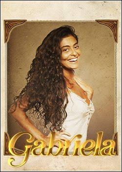 Gabriela – Episódio 14