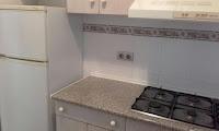 piso en alquiler ronda vinatea castellon cocina1