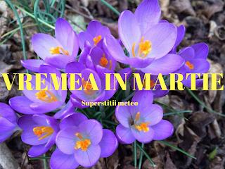 martie- superstitii meteo