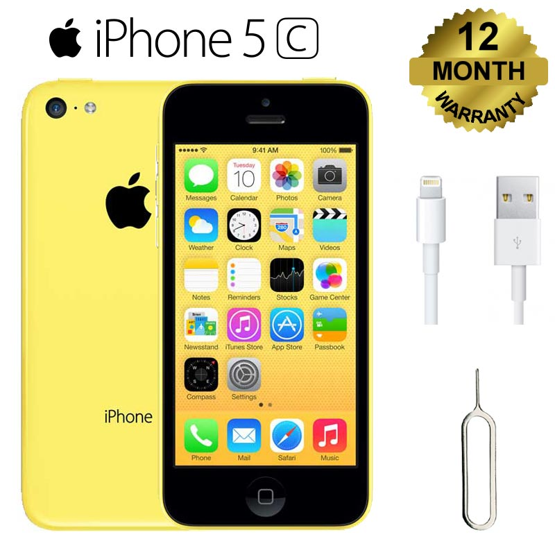 refurbished iphones buy iphone 6 online at much lesser price in the uk. Black Bedroom Furniture Sets. Home Design Ideas