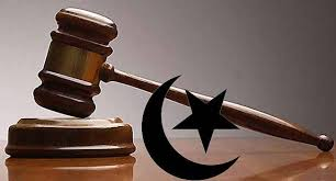 How sharia court directed a married woman of two husbands to pay N3m