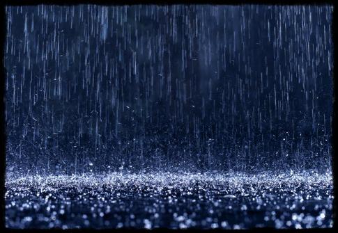 http://4.bp.blogspot.com/-12Z9-c7US5U/TpRtyn8C9oI/AAAAAAAABXA/SuYo9Caw_vM/s1600/rain.jpg