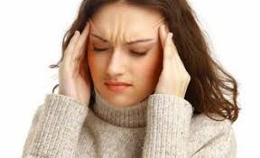 10 cara mengobati sakit kepala secara alami