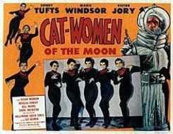 http://www.shockadelic.com/2014/02/cat-women-of-moon-1953.html