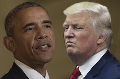, American Youths 'completely' reject Trump says Obama, Latest Nigeria News, Daily Devotionals & Celebrity Gossips - Chidispalace