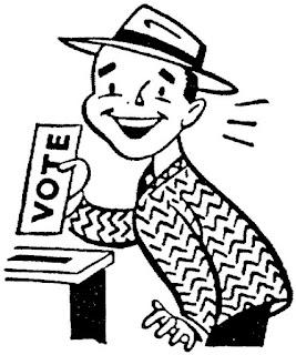 voto, eleitor, eleição, urna, direita, esquerda, democracia, cidadão