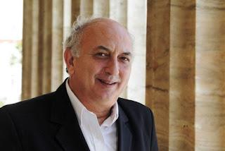 Γ. Αμανατίδης: Θετικό το κλίμα στο εξωτερικό για την προσπάθεια της Ελλάδας