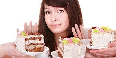 Comer demasiado azúcar causa diabetes?