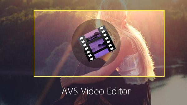 تحميل برنامج تحويل صيغ الصوت والفيديو AVS Video Converter