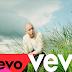 Cosculluela - Solo Verte (VideoClip HD)