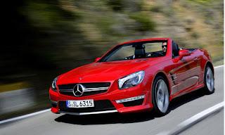 تحميل الصور السيارات الحديثة