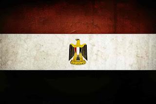 فى مصر بس