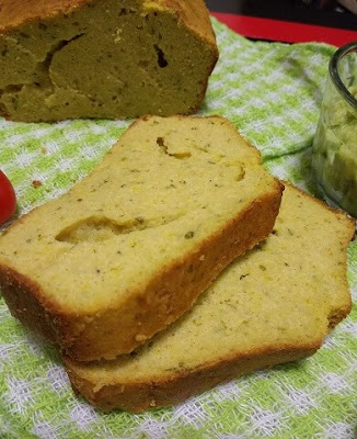 Green Plantain Bread (Paleo, Gluten-Free, Whole30).jpg