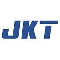 JK Technosoft Walkin
