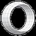 Opera 61.0.3290.0 Developer
