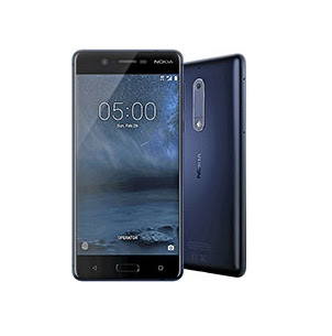 Nokia 5 : Android Smartphone price, feature, specs, review Release date in Bangladesh