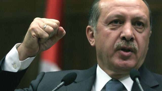تركيا-تلبي-نداء-نتنياهو-و-تشارك-في-إطفاء-حريق-إسرائيل-كالتشر-عربية
