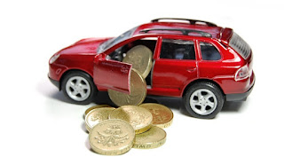 Auto Insurance Quote - Where to Find Free Auto Insurance Quotes on the World Wide Web