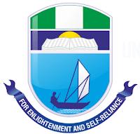 UNIPORT 2018/2019 Postgraduate Diploma (PGD) Admission Form