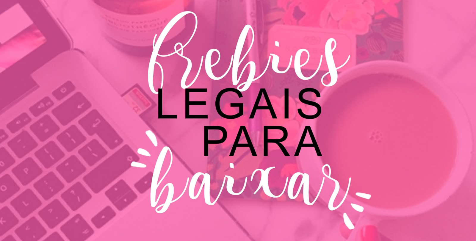 febries-para-baixar-blog-layouts-free-blogger-wordpress-fontes-free-lipstickandpolaroids