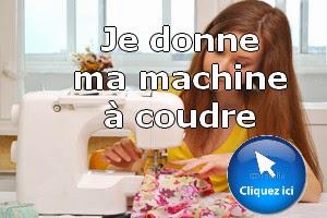 http://petitlien.com/machineacoudre