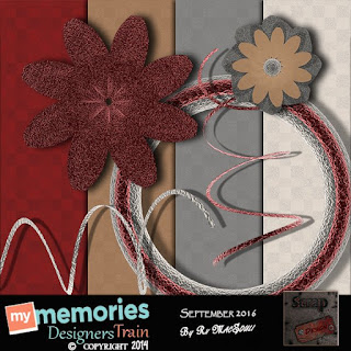http://www.mymemories.com/store/display_product_page?id=RVVC-MI-1609-113007&r=Scrap%27n%27Design_by_Rv_MacSouli