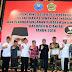 Bali Berlakukan Sanksi Adat Bagi Penyalahguna Narkoba
