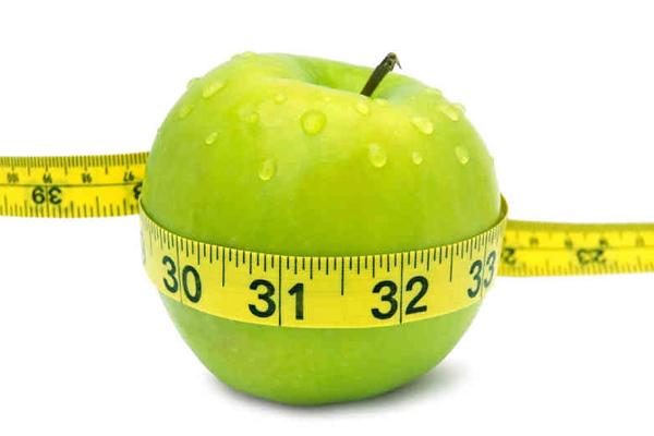 الصحة - الرجيم - فوائد بذرة الكتان في انقاص الوزن خلال فترة قصيرة جدا