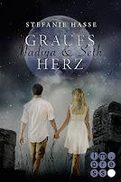 https://www.amazon.de/Nadiya-Seth-1-Graues-Herz-ebook/dp/B01N7P8CWR