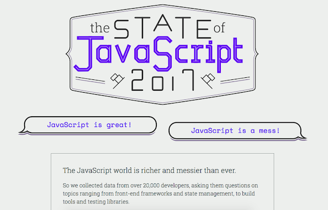 State of JS