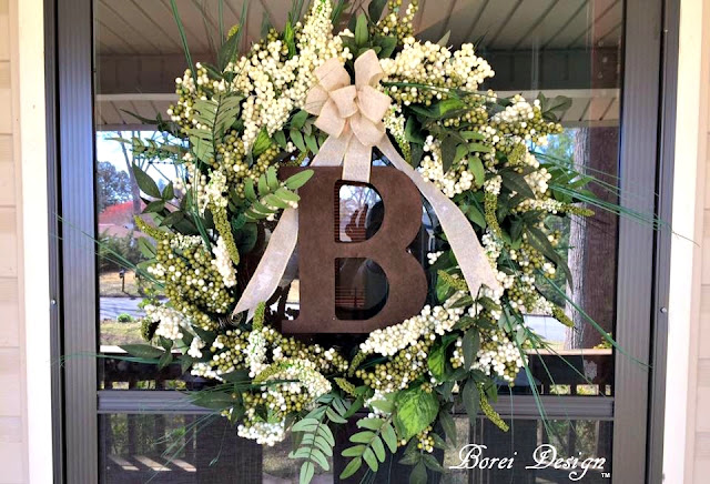 monogram-wreath-diy-home-decor-craft-tutorial-blog-step-by-how-to