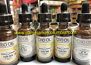 Wide selection of CBD available at Pars Market! Columbia Maryland 21045