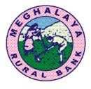Vacancies in Meghalaya Rural Bank (Meghalaya Rural Bank) meghalayaruralbank.co.in Advertisement Notification Officer & Office Assistant Posts