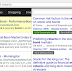 A Must Have Tool for Google Scholar Users