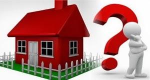 Cara Membangun Rumah Sendiri yang Bagus dengan Biaya Murah