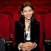 EL TRASHUMANTE DE LA NOCHE, Titulares inaugura Segunda. Muestra de cine Rumano ¡
