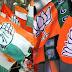 भितरघातियों पर कार्यवाही करेगी भाजपा विधानसभा चुनाव के दौरान अपनी ही पार्टी का किया था विरोध