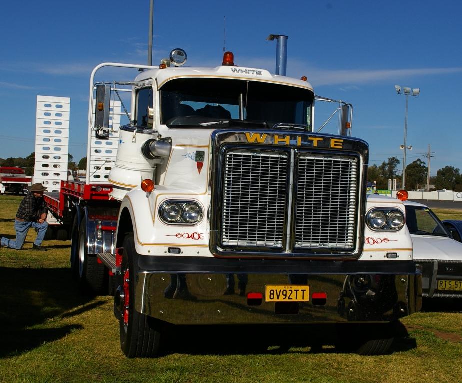 hi torque truck parts dubbo presbyterian - photo#15