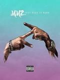 MMZ-Tout Pour Le Gang 2016