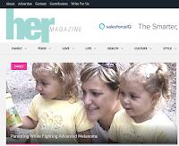 http://hermagazine.ca/parenting-advanced-melanoma/