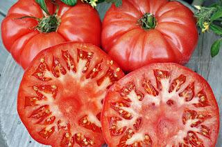 http://tomatprat.blogspot.no/2016/07/pomidory-malinowe.html