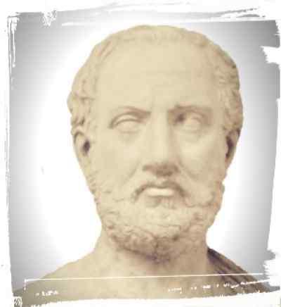 থুসিডাইডিস-এর-ইতিহাস-রচনার-ধরন-এবং-তার-সমালোচনা